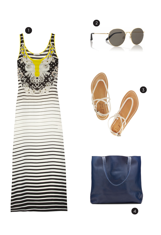 Accessorize Your Perfect Festival Outfit