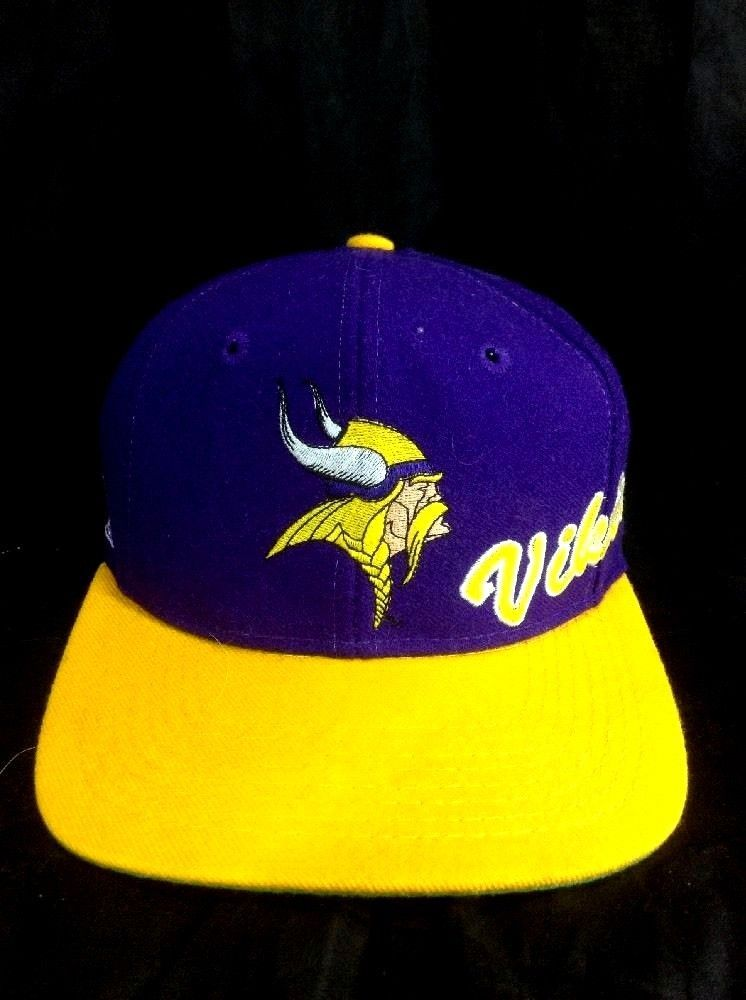0f552cd77 Minnesota Vikings Hat Apex One Side Script Snapback Cat Up Cap Nfl  ApexOne   SnapbackHat  Vikings
