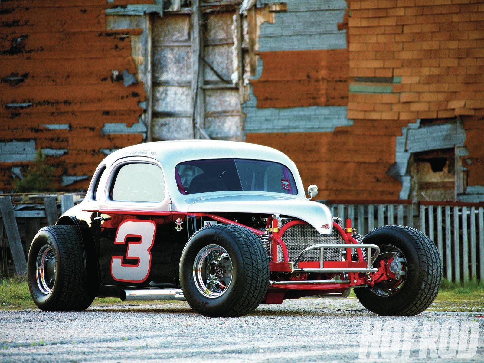 1960s NASCAR images - Google Search   Vintage Road &Track Racing ...