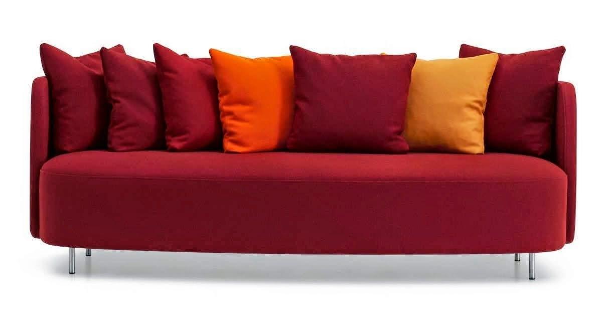 Sofa Minimalis Sofa Cekli Sofa Murah Sofa Baru Sofa