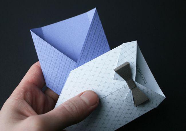 Fedrigoni-Origami-04