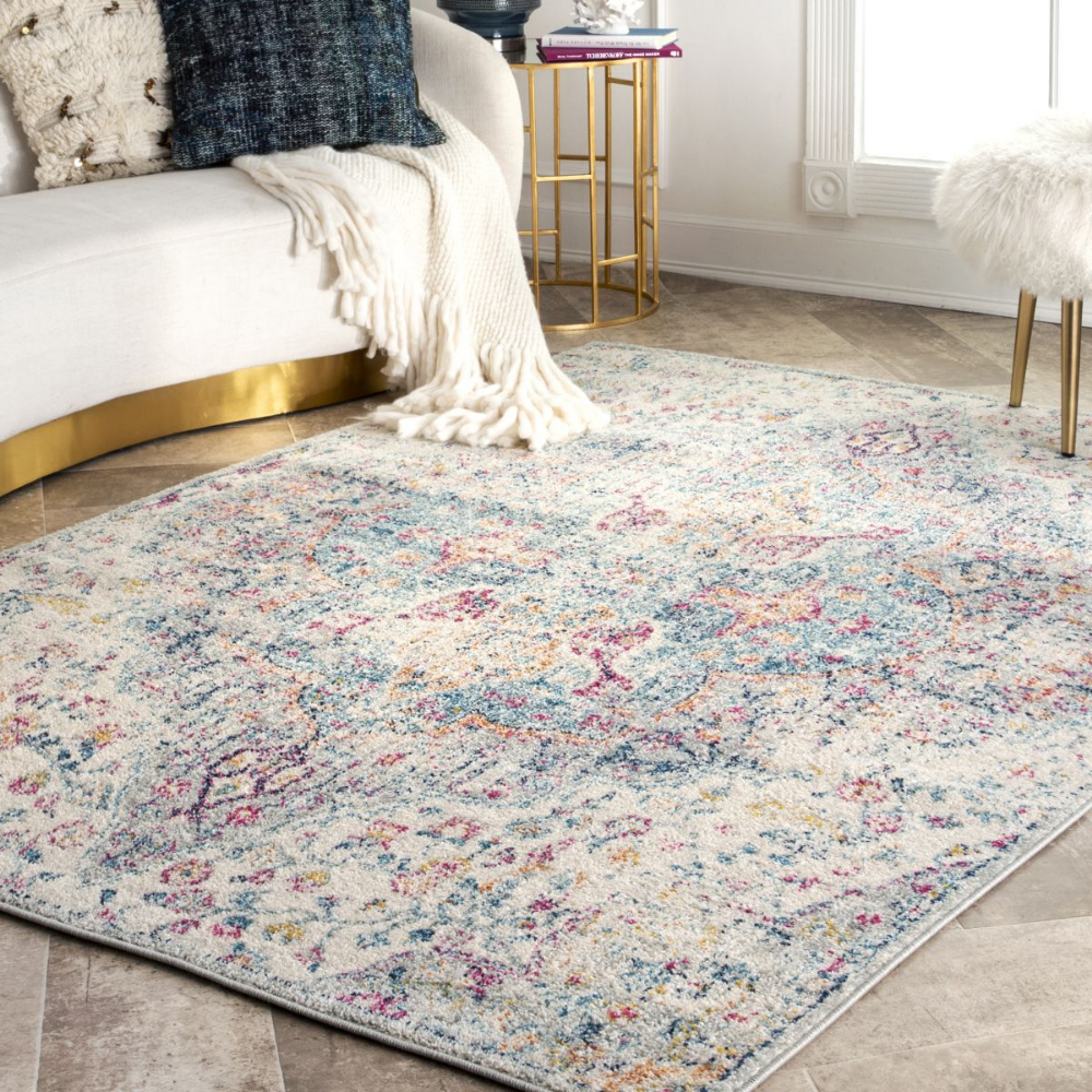 34++ Living room rug size 8x10 ideas in 2021