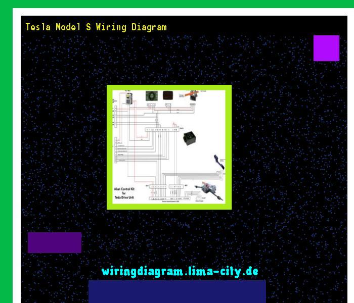 Isuzu Giga Wiring Diagram