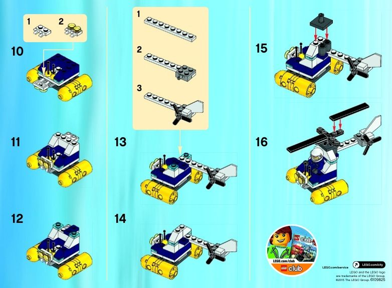 Brickinstructions Lego Set Search And Instructions Lego