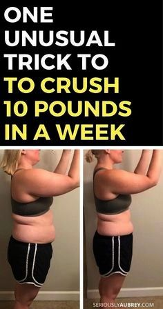 #howtoloseweight #losebellyfat #loseweight #frustrated #without #fitness #getting #weight #pounds #s...