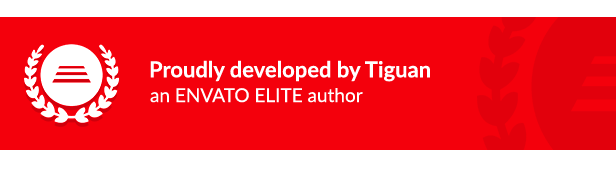 Elite Author