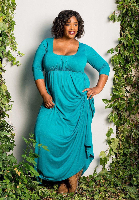 Lois maxi dress best of swak designs plus size fashion pinterest