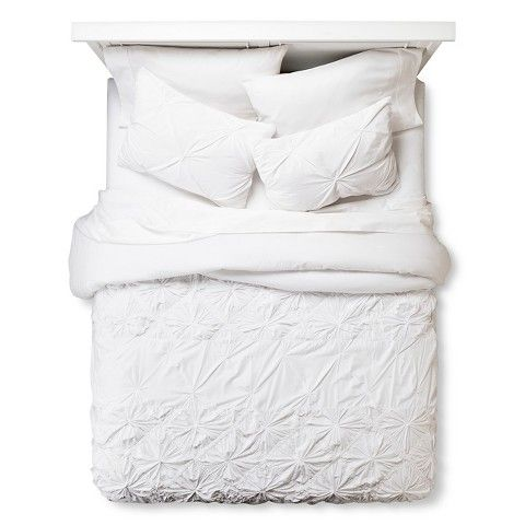 boltonphoenixtheatre twin get channing comforter white set com floral black quilt and a cotton piece quilts xl ivory quotations
