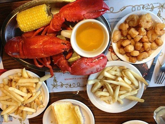 No Name Restaurant Boston Ma