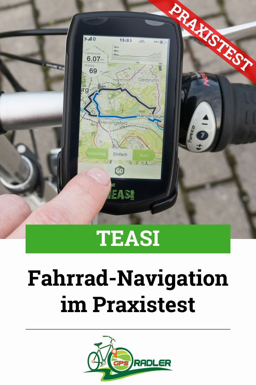 Teasi One 3 Extend Im Test Aktuelle Hardware Neue Software
