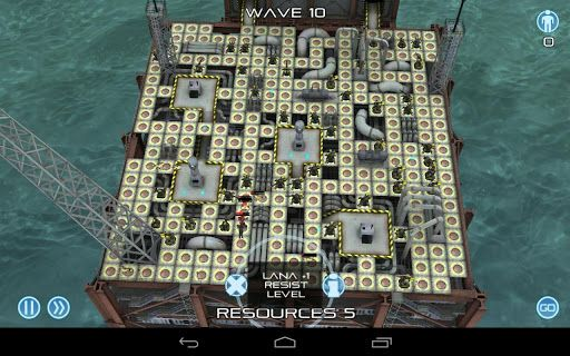 [download free android apps|download free android games|apk manager for best android apps|best android games] Tower Raiders 3 GOLD v0.38 APK - BEST ANDROID GAMES 2013