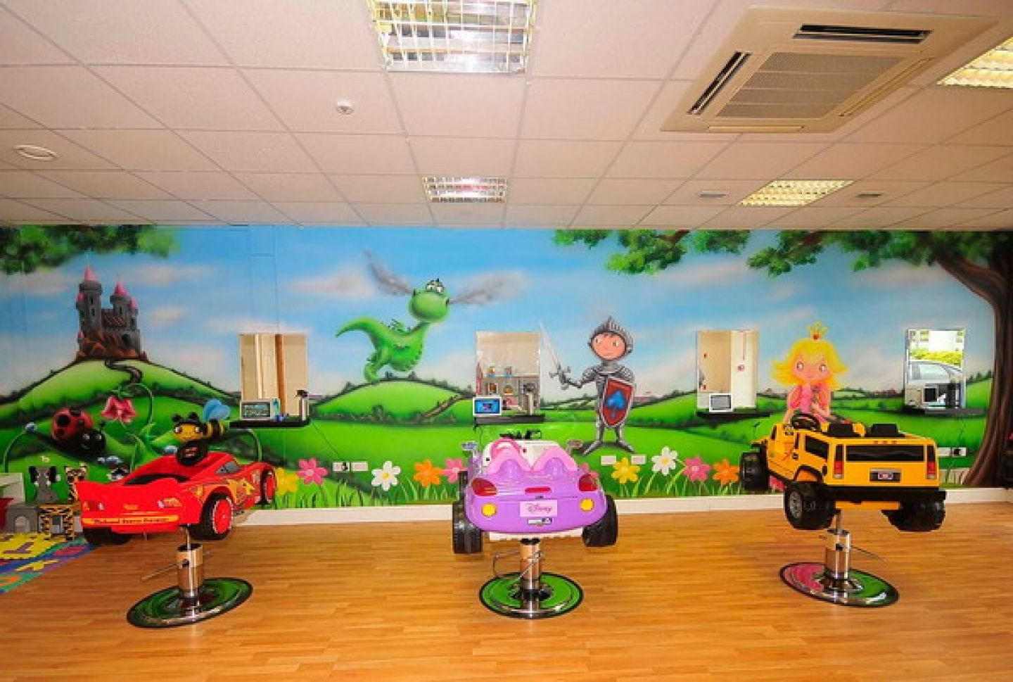 Wall murals comics interior kids bedroom design wallpaper photos wall murals comics interior kids bedroom design wallpaper photos cool rugby bedrooms mural ideas amipublicfo Image collections