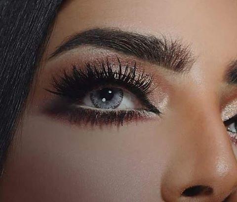 نظارات الحارث افضل الموديلات بأفضل الاسعار متوفر لدينا جميع انواع العدسات والنظارات الاصلية خدمة التوصيل لجميع مناطق الكويت Lenses Makeup Contact Lenses