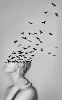 Alexandra Bellissimo - Dreams Deffered