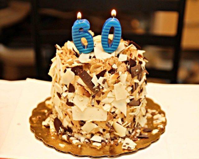 23 Great Picture Of Whole Foods Birthday Cakes Dads Amazing Tiramisu Cake Yelp
