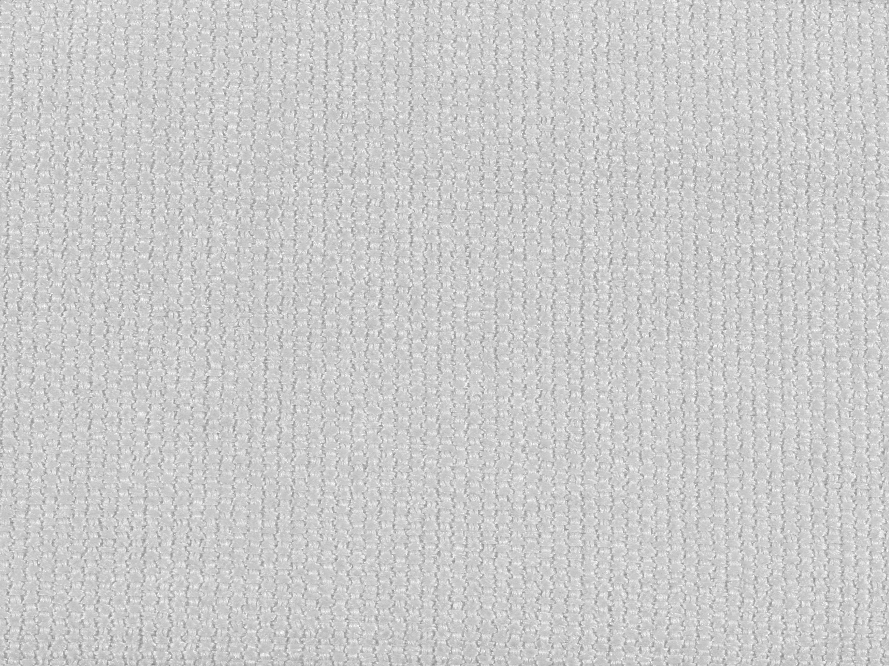 Texture Tessuto Bianco