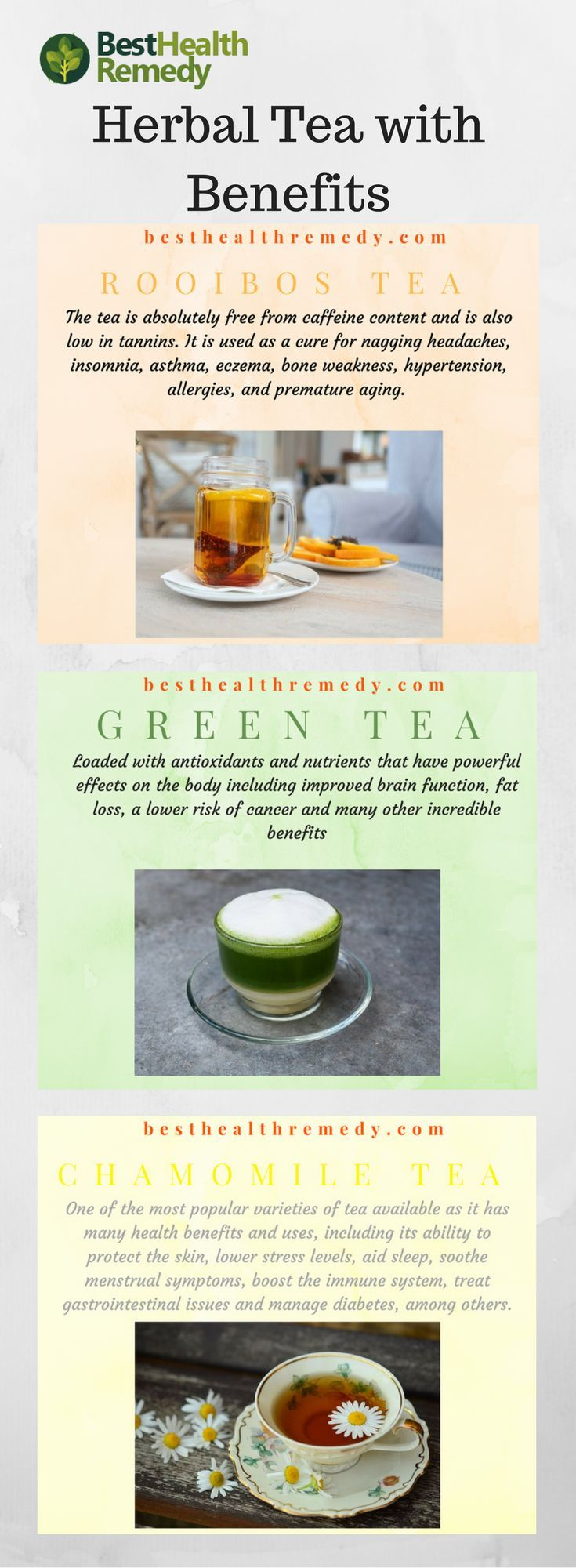 Chinese herbal insomnia tea - Believe It Or Not Herbal Tea Is An Excellent Natural Remedy For Acne It