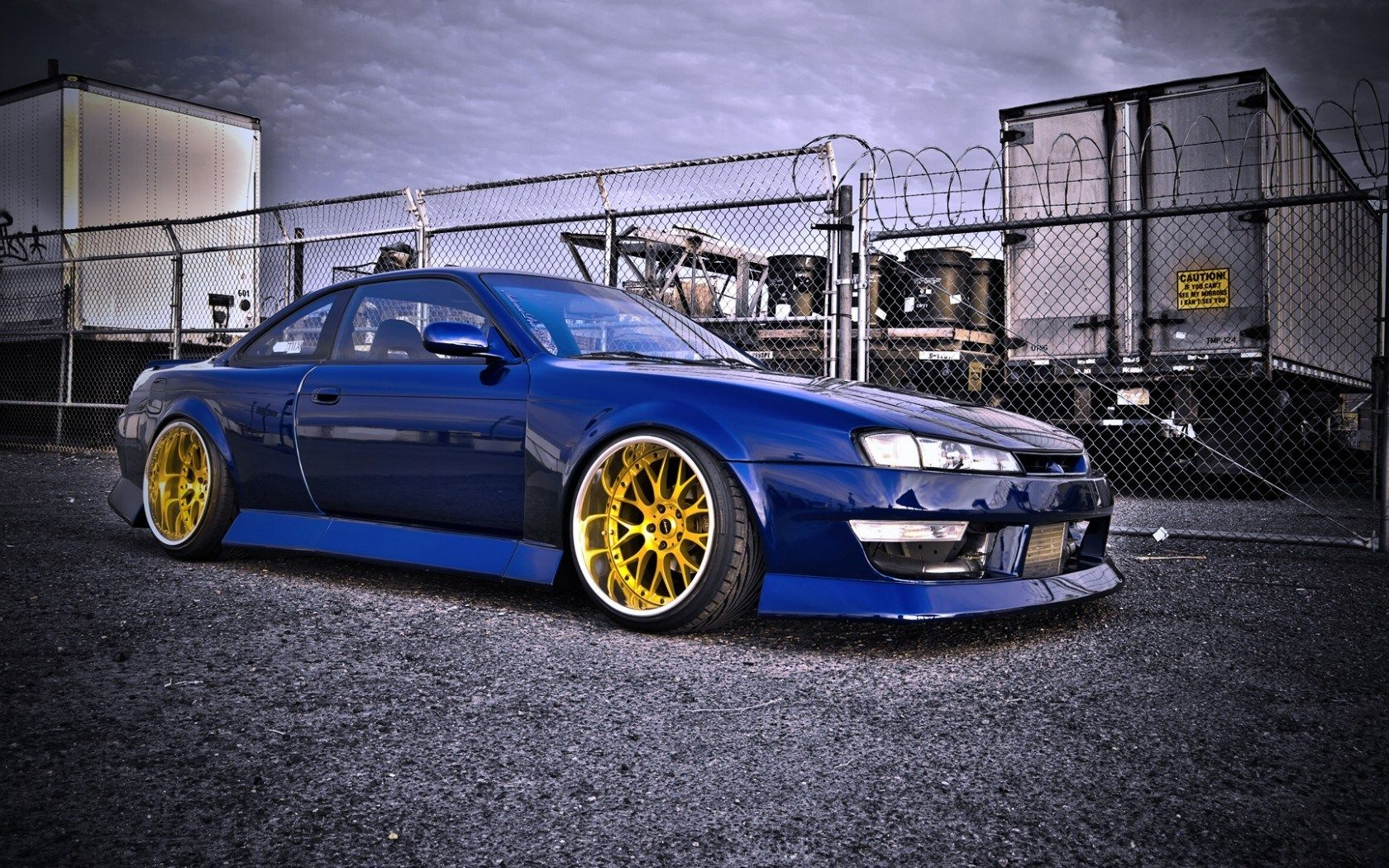 Merveilleux 1000+ Images About Silvia On Pinterest | Memes, Nissan And Cars