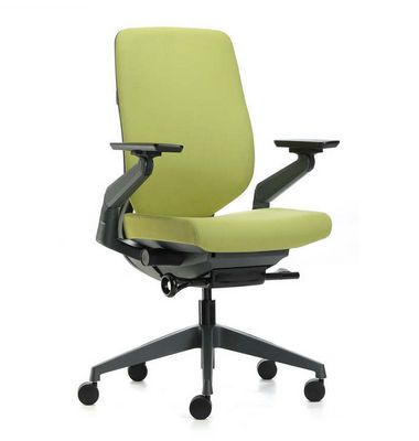office chair manufacturer waterproof outdoor covers australia supplier of made in china ergonomic