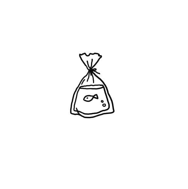 #dessiner. #easydrawings