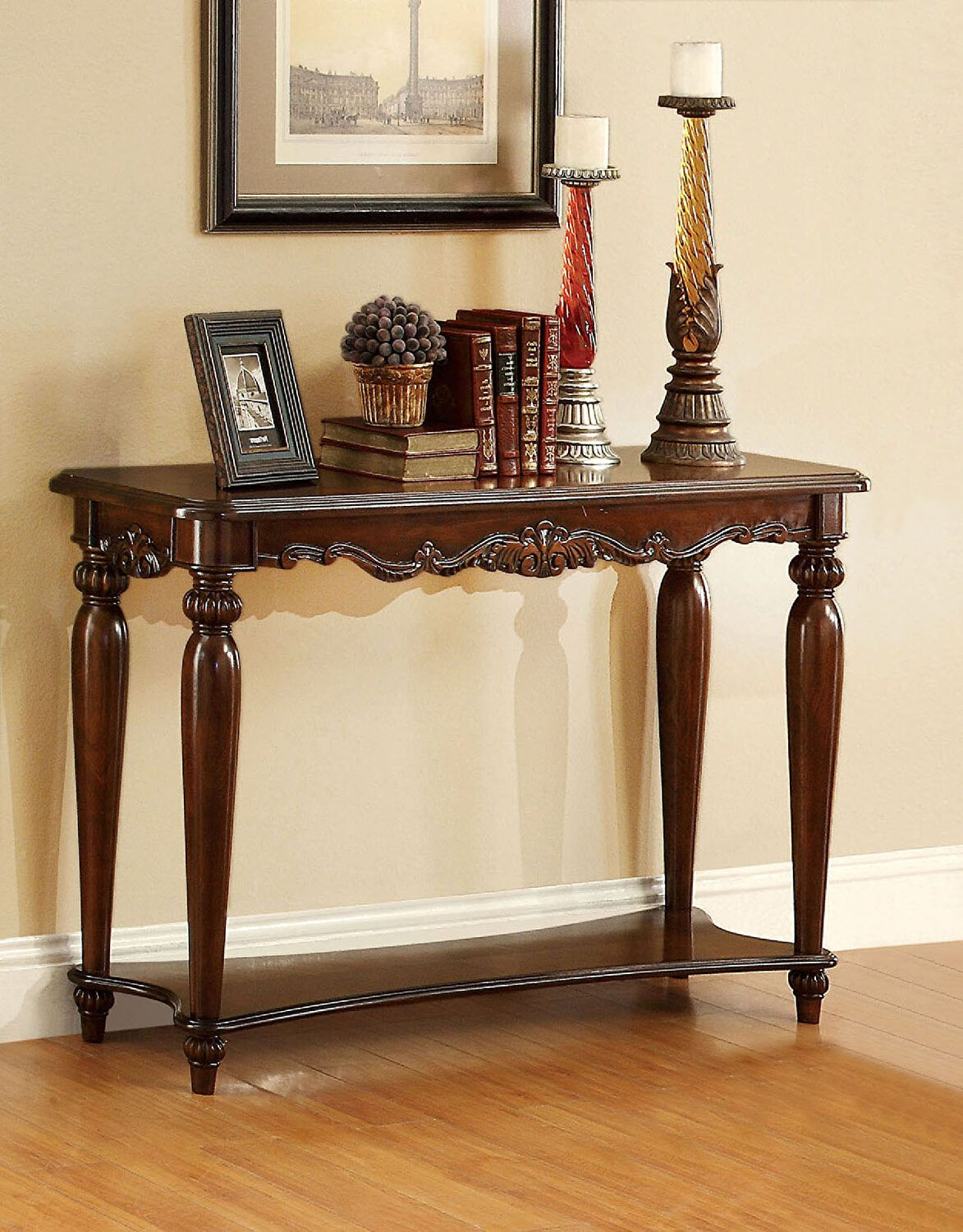 Cherry Wood Sofa Table Best Collections Of Sofas And Couches Sofacouchs Com Wood Sofa Table Classic Table Lamp Sofa Table