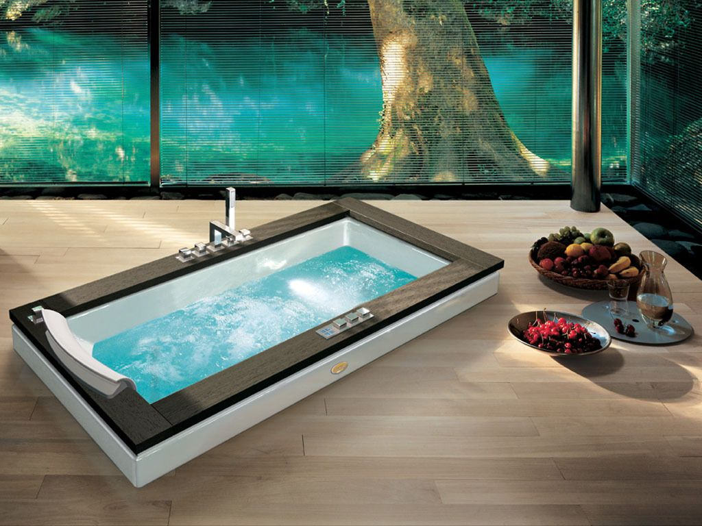 Aura Whirlpool Baths | Bath time | Pinterest | Bath and Jacuzzi