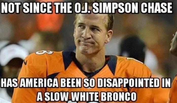 d188b2ab3d56e46540132c230ac22ff6 funny pictures of the day 30 pics my kind of humor ( lol,Denver Meme