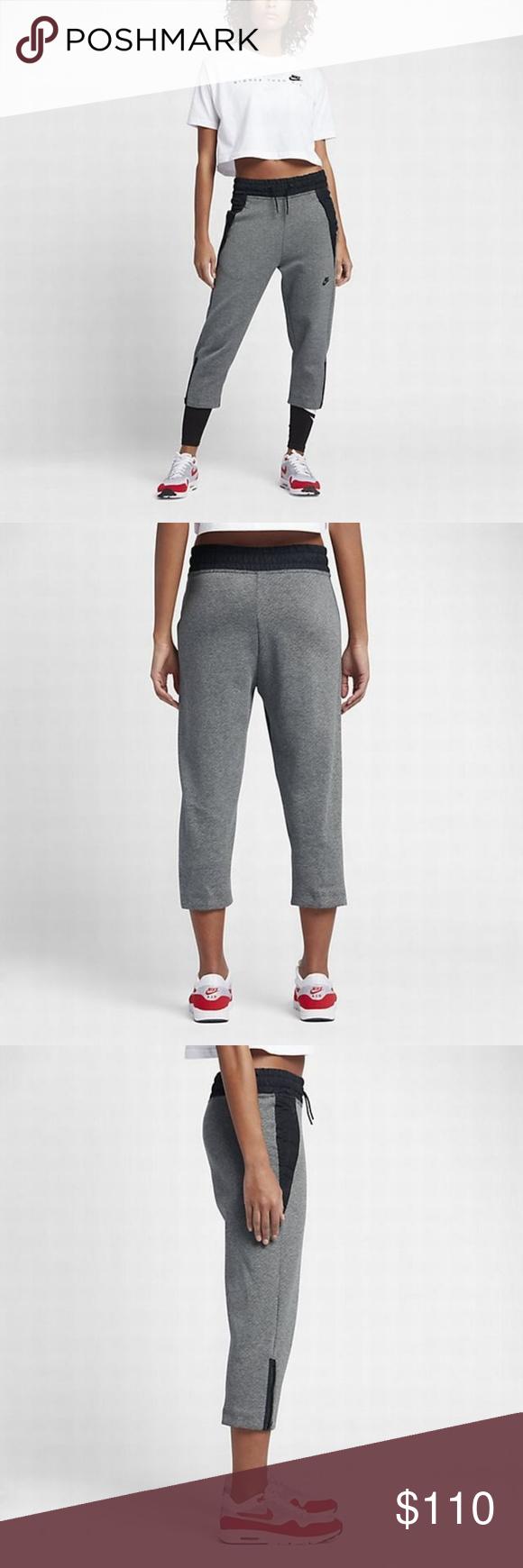 Nike Sportswear Tech Fleece Pant Size XL Nike Sportswear