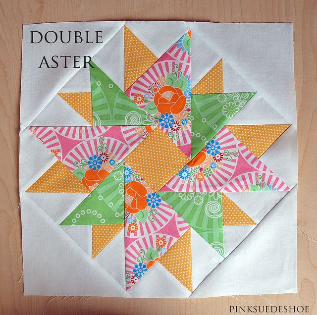 6 inch quilt blocks free patterns   Back in the Saddle   pinksuedeshoe