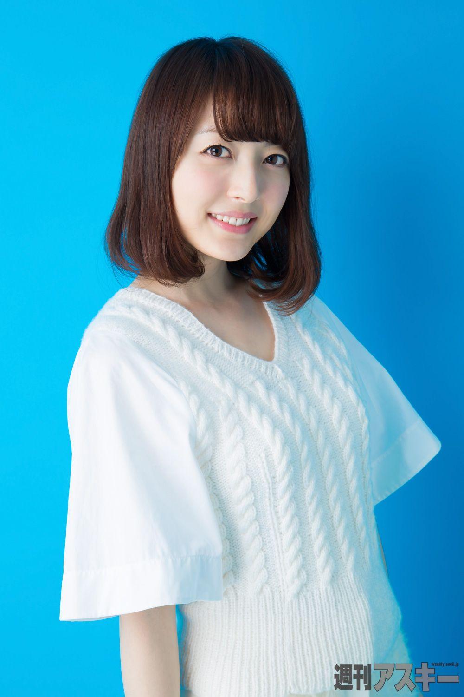Asian girl voice-6448