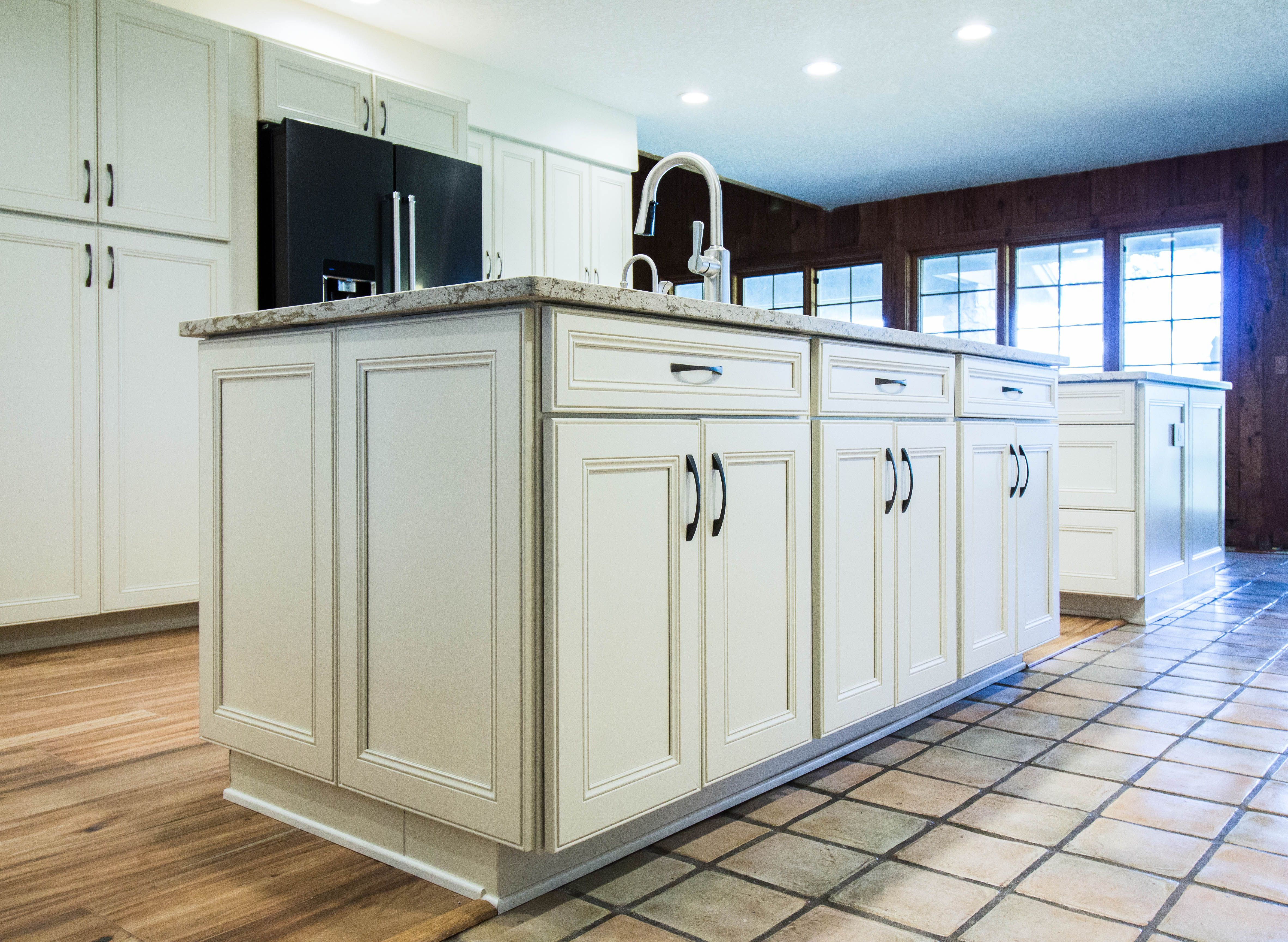 The Kitchen And Bathroom Remodeling Professionals At David Gray Design  Studio In Jacksonville, FL, Handle Your Renovation From Concept To  Completion.