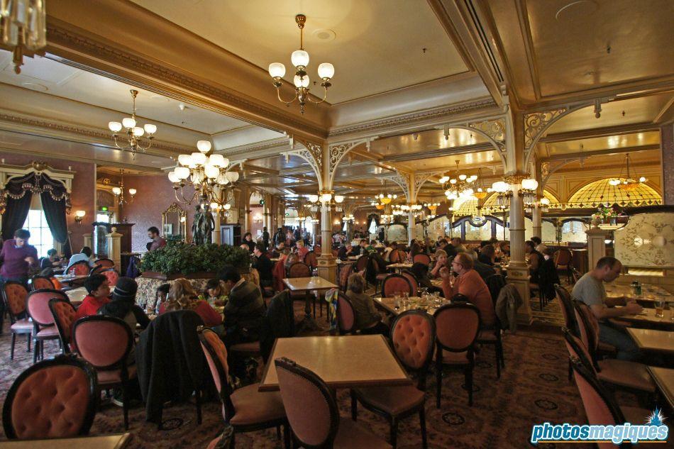 d18912130c5d940af88500cd8eb08b6b - Plaza Gardens Restaurant Disneyland Paris Menu