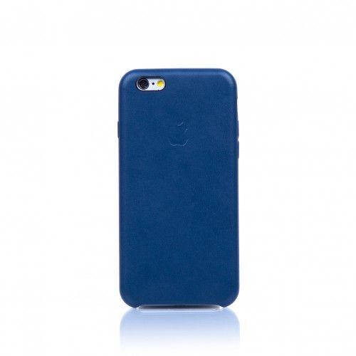 wholesale dealer 3ba54 ea913 Apple Iphone 6 Plus / 6S Plus Original Genuine PU Leather Case Cover ...