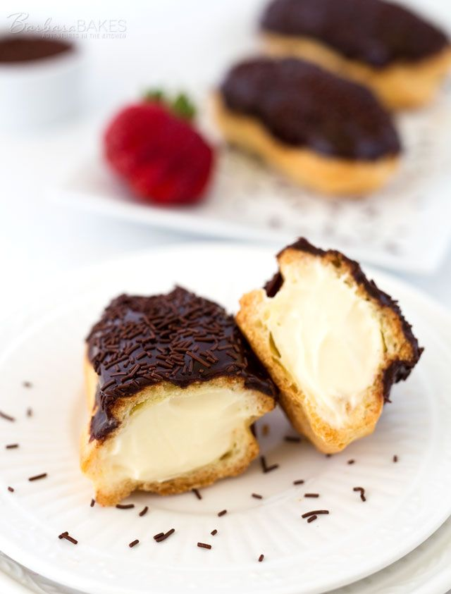 2 creative dessert recipes that will impress your husband 2 creative dessert recipes that will impress your husband pouted online lifestyle magazine sisterspd