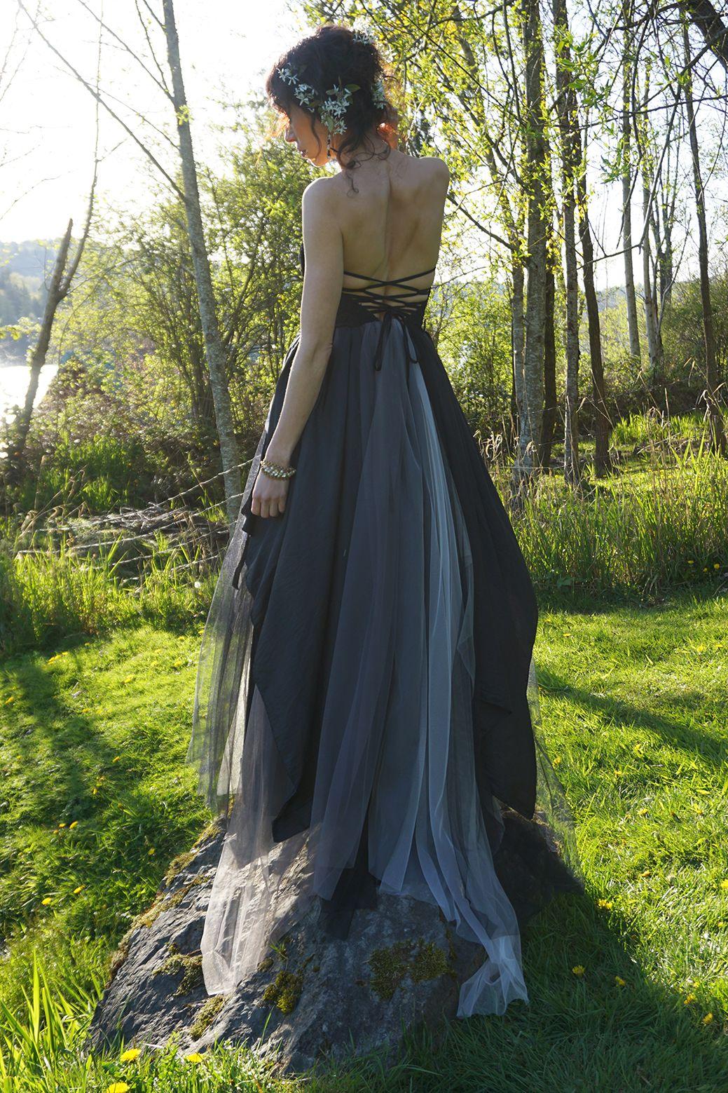 15++ Whimsical wedding dress for sale info