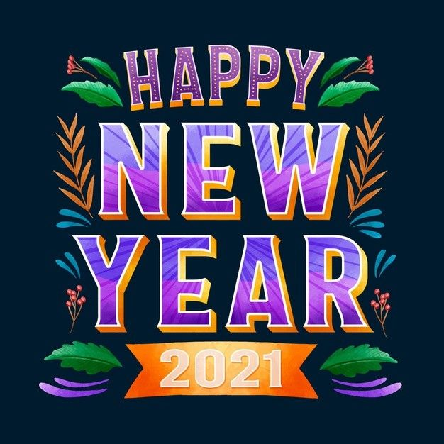 430 Happy New Year Pictures 2022 Free Hd Funny Pics Ideas In 2021 Happy New Year Images New Year Images Happy New Year Pictures