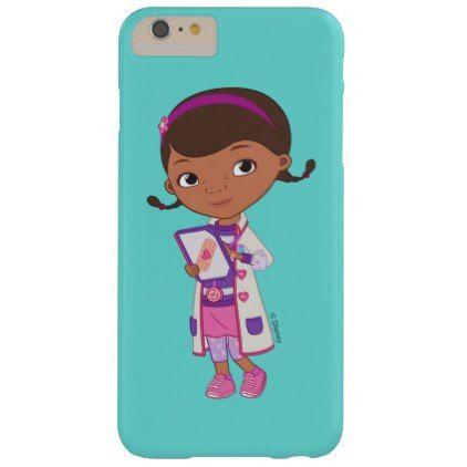 new arrival 23ac1 2b803 Doc McStuffins | All Part of my Job Case-Mate iPhone Case | Zazzle ...