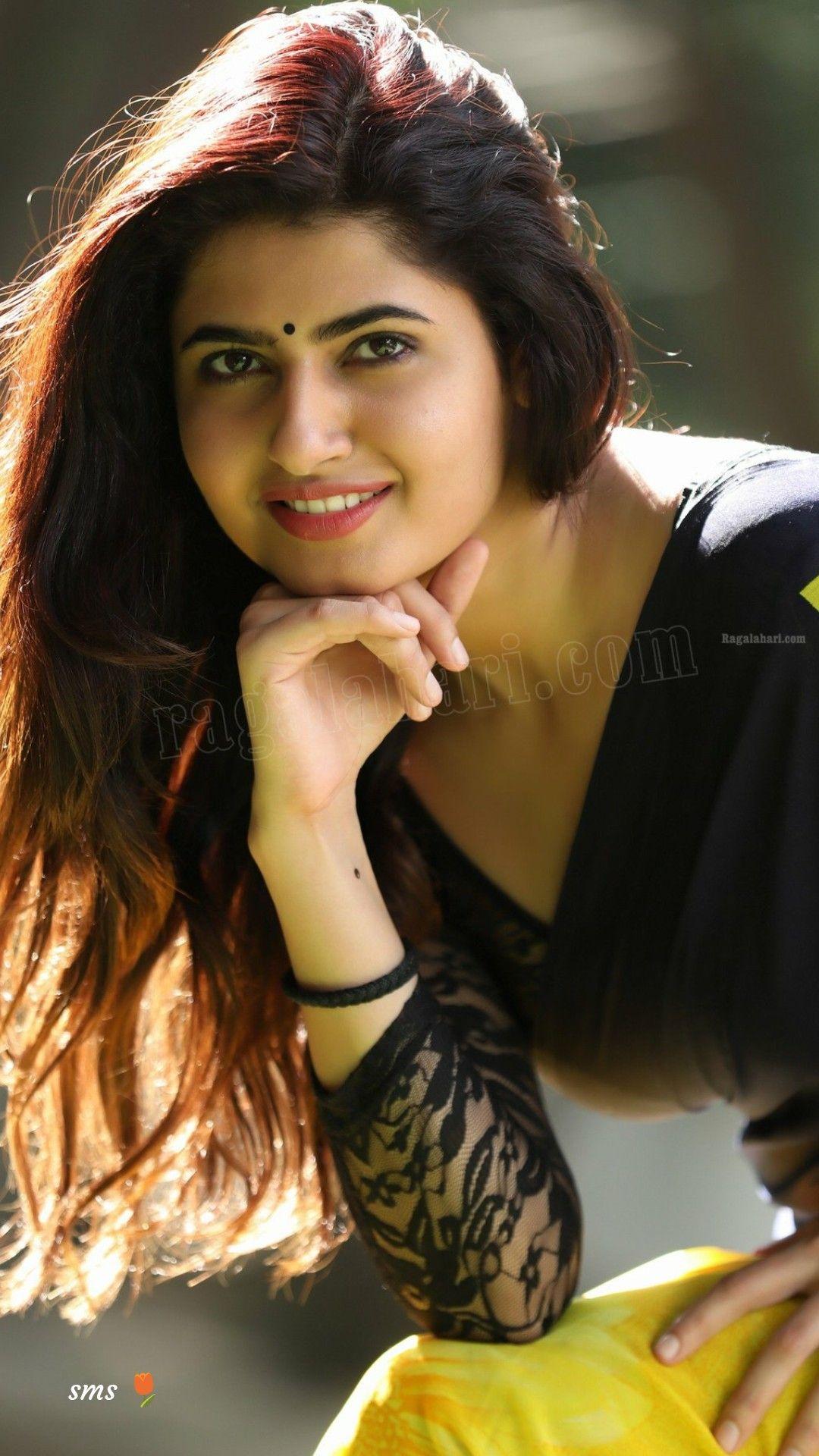 Indian girl beauties virginal