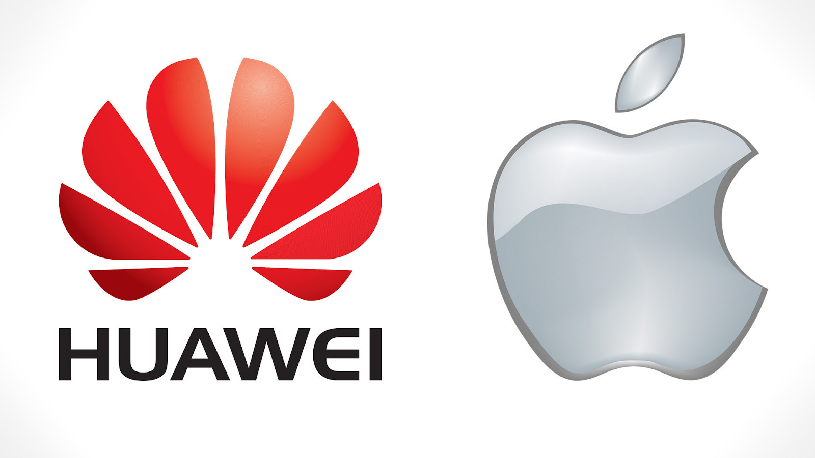 Apple has an advantage if the Huawei ban continues after