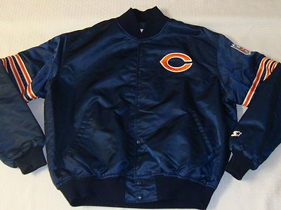 It Looks Like You Included Personal Information In Your Comments Chicago Bears Satin Jackets Chicago Bears Football