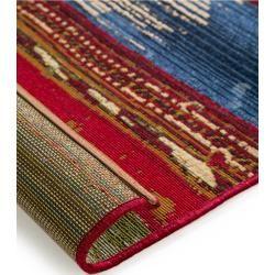 Photo of Benuta tapis intérieur & extérieur Artis Multicolor 120×180 cm – pour balcon, terrasse & jardin benuta