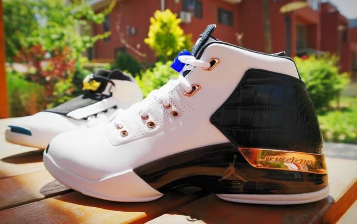Performance Product Reviews – Hoop Jordan Air Jordan Shoes 78f52e9ba7