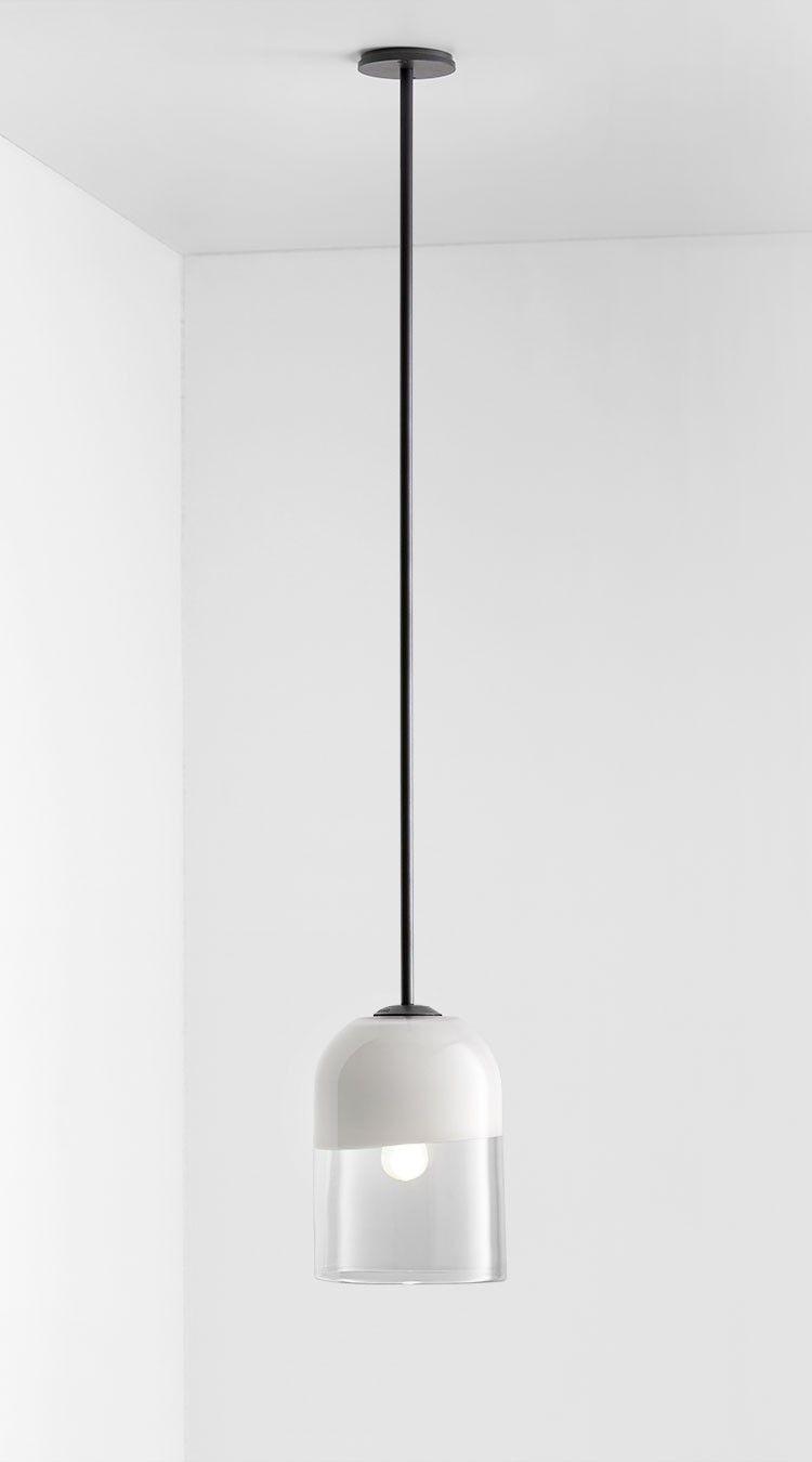 Pin von lihui auf Lights (mit Bildern) Badezimmerlampe