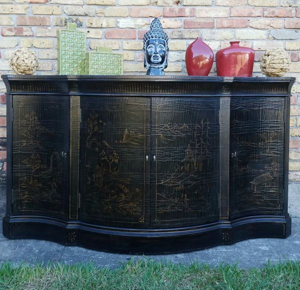 Credenza Furniture In Houston Tx Offerup Used Furniture For Sale Credenza Furniture Furniture Your experience can help others make better choices. houston tx offerup used furniture