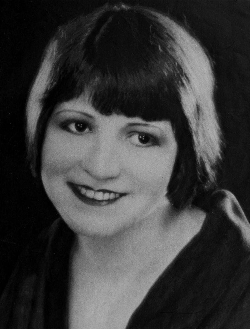images Marguerite Snow
