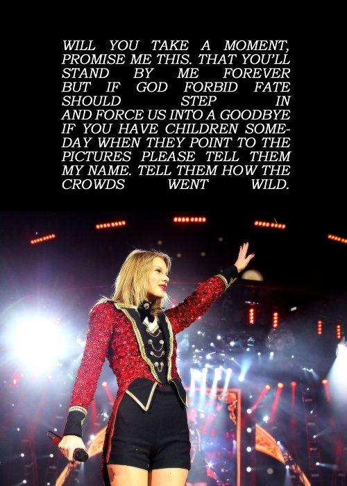 Kingdomlightsshine Taylor Swift Lyrics Long Live Taylor Swift Taylor Swift Album