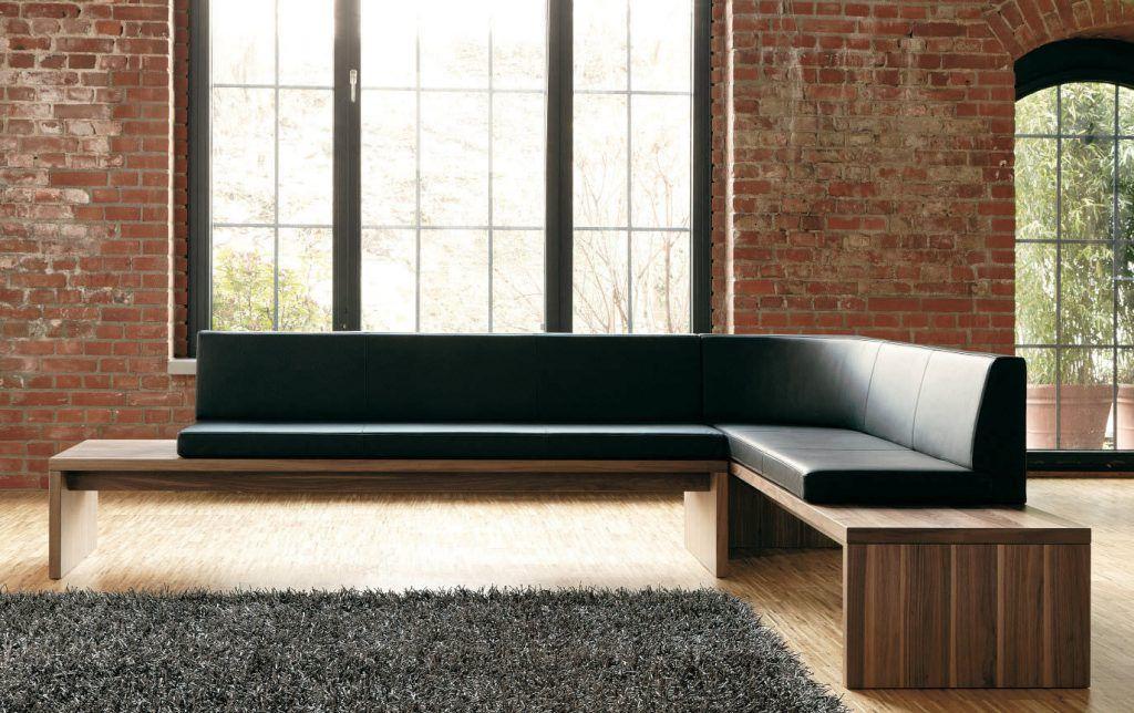 Eckbank modern  eckbank-design-e28093-luisquinonesdesign-eckbank-modern-ebay-eckbank ...