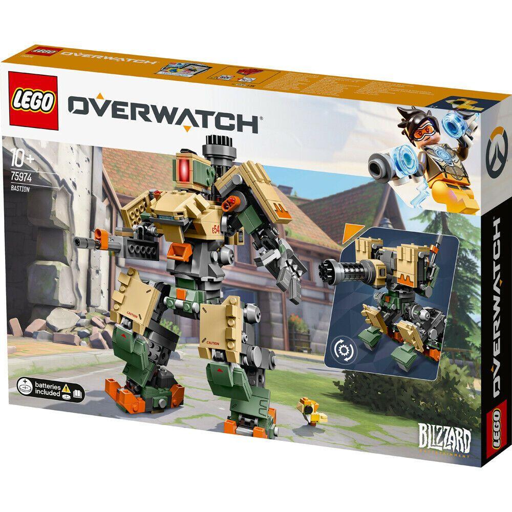 31+ Lego minecraft crafting box australia ideas in 2021