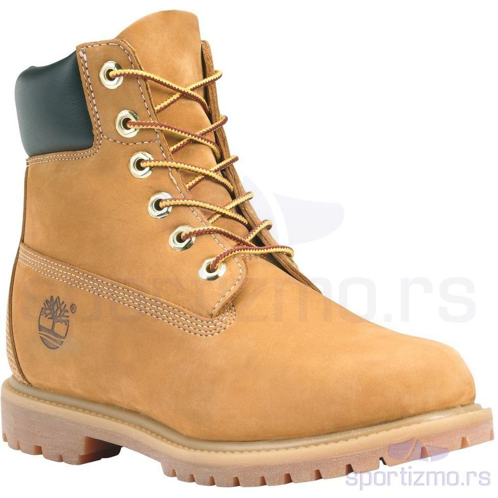 9ec51d85 timberland original cipele