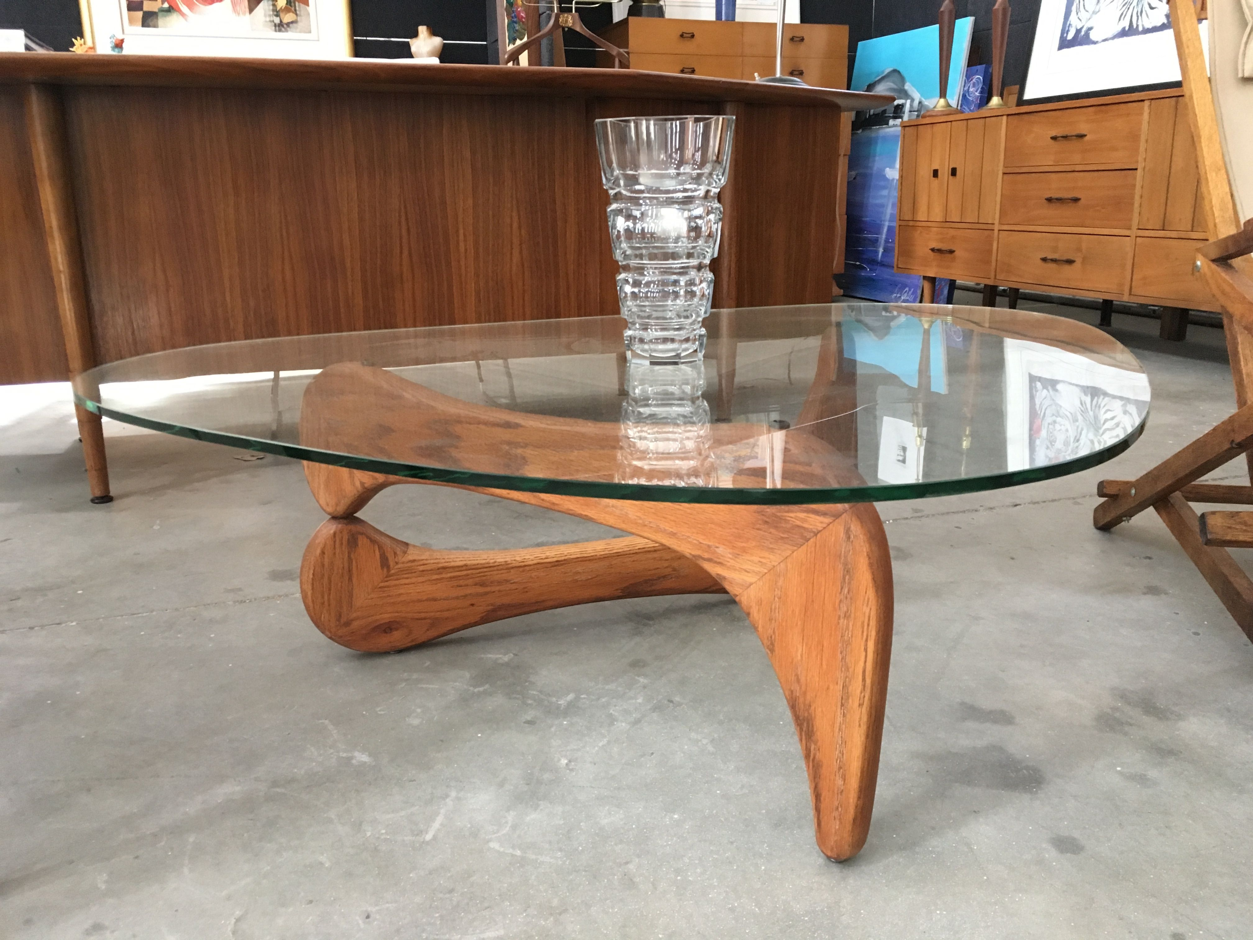 1960 S Nagashi Coffee Table Coffee Table Table Home Decor